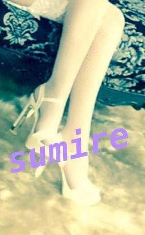 「綺麗な足?」10/10(木) 21:20 | すみれの写メ・風俗動画