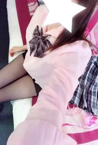 「おやすみなさい☆」10/11(金) 00:11 | ーヒロノーの写メ・風俗動画