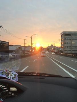 「綺麗」06/27(火) 00:13 | ミナ 新人の写メ・風俗動画