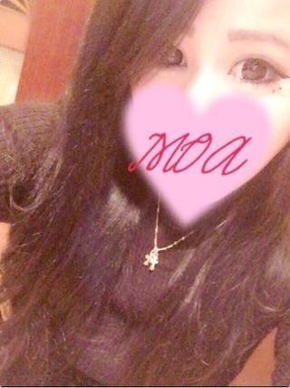 「お礼です★」10/11(金) 01:50 | 新人もあ☆スレンダー美少女の写メ・風俗動画