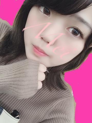 「たいきん」10/11(金) 05:09 | めいの写メ・風俗動画
