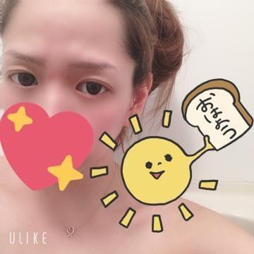 「くらんですっ?」10/11(金) 11:15 | 豊田 くらんの写メ・風俗動画