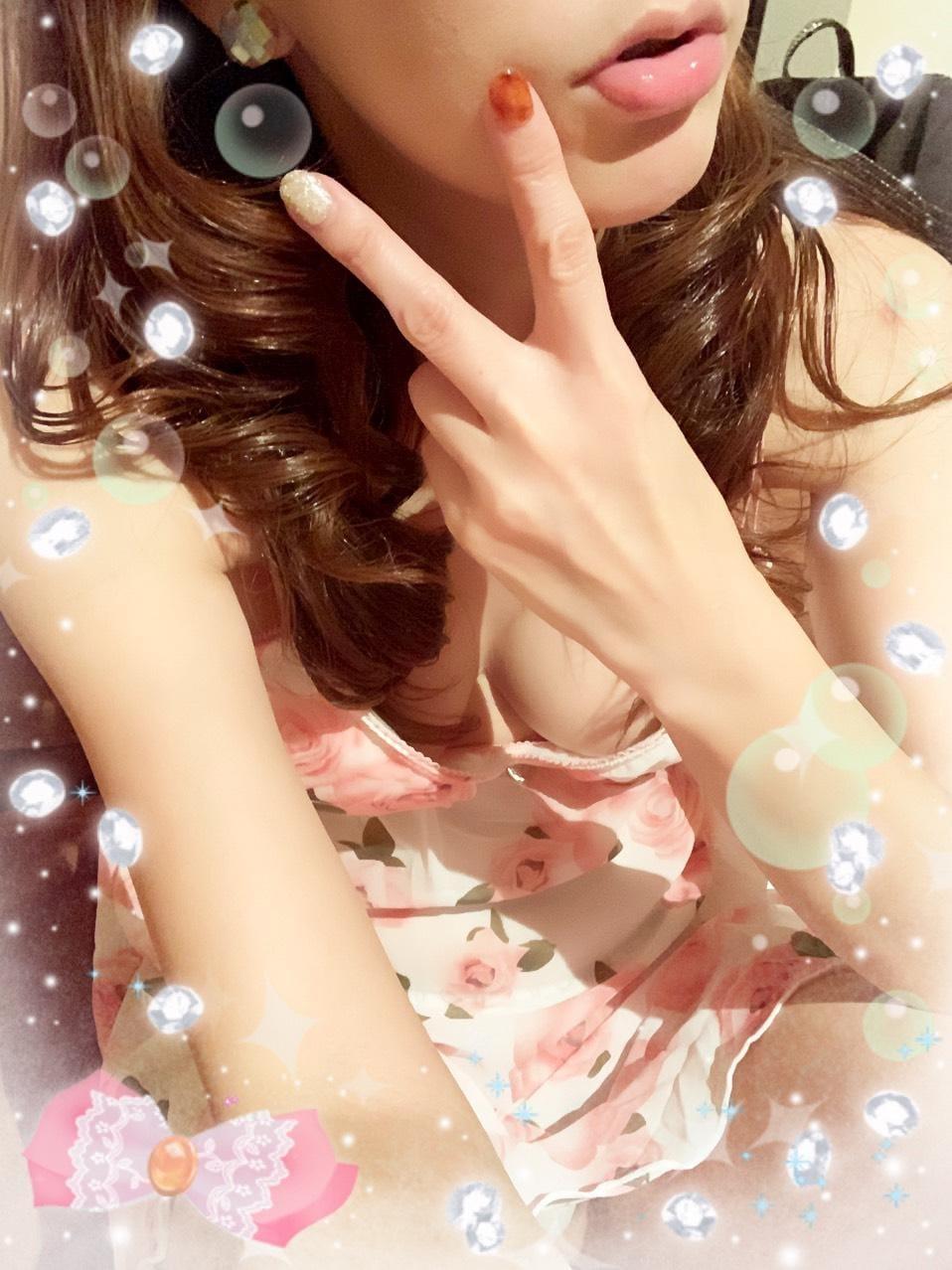 「?今と昔…?」10/11(金) 12:42 | ねいろ【大人カワイイ癒し系 】の写メ・風俗動画