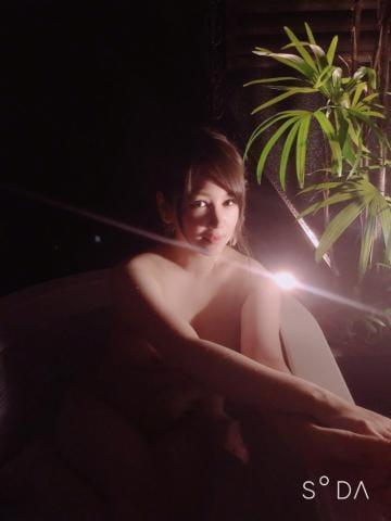 「久しぶり?」10/11(金) 15:20 | 【P】マリーの写メ・風俗動画