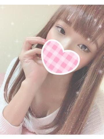 「おひさし?.*?」10/11(金) 15:51 | 【S】かのんの写メ・風俗動画