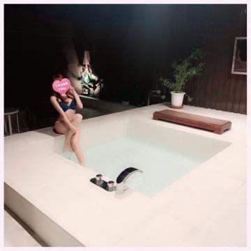 「本日から?」10/11(金) 16:27   紗栄子の写メ・風俗動画