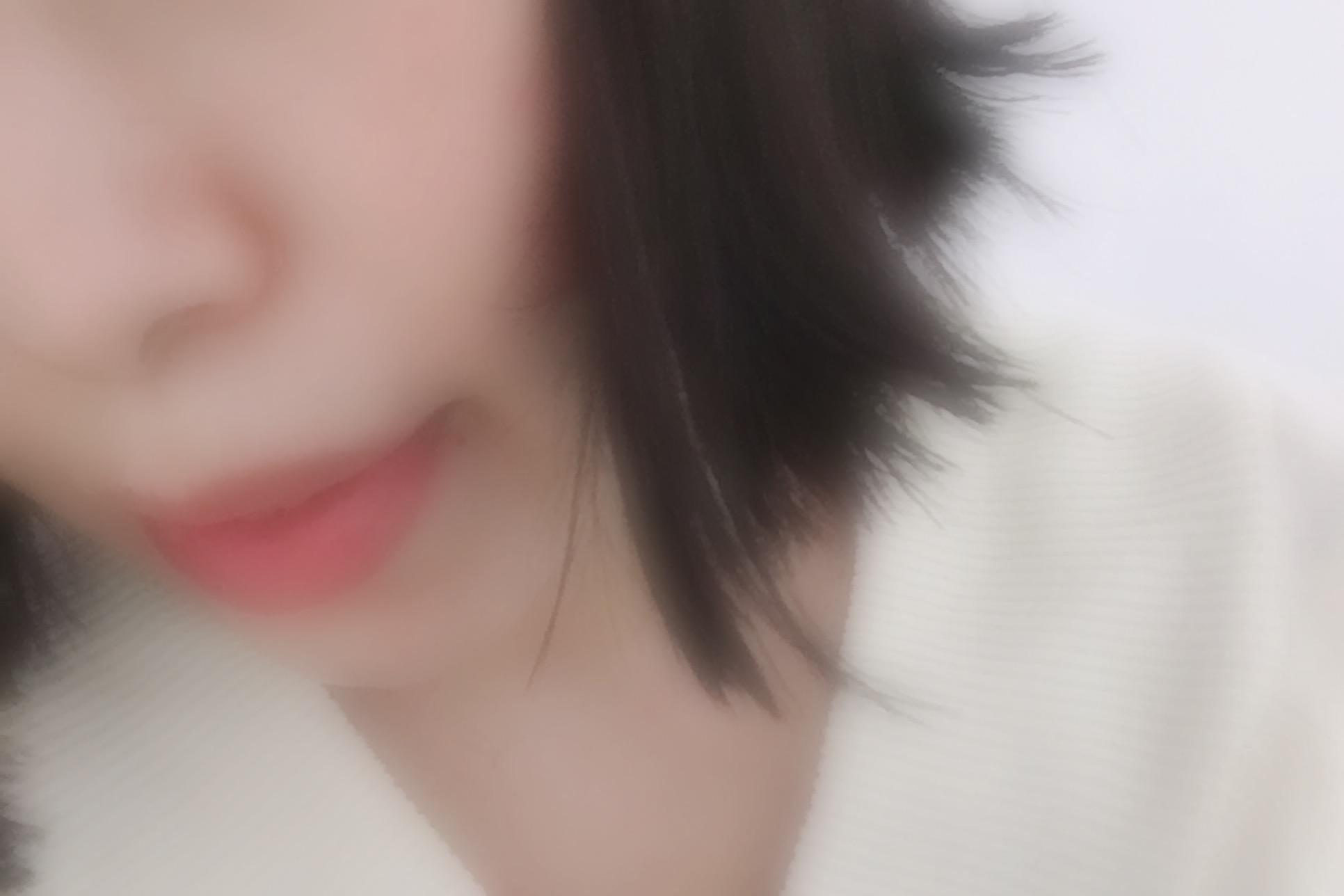 三井 紗和「こんにちわ」10/11(金) 17:36 | 三井 紗和の写メ・風俗動画