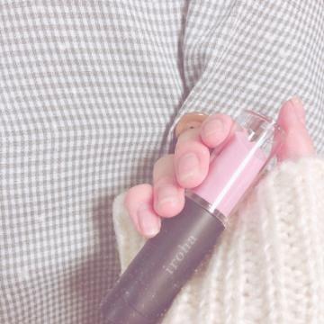 「これは…I????)」10/12(土) 00:07 | あやのんの写メ・風俗動画