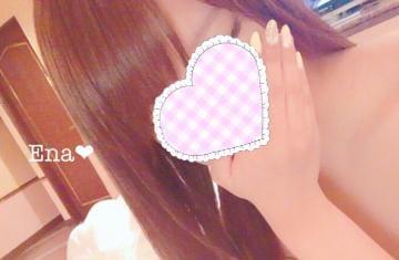 「おかやまん♪」10/12(土) 01:23   えな☆激カワ美女の写メ・風俗動画