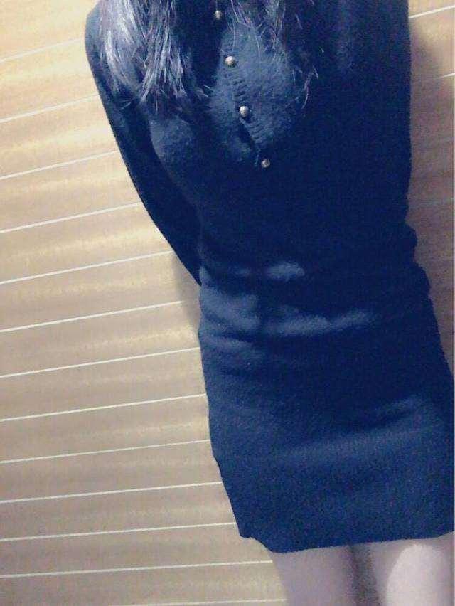 井崎(いざき)「♡待機チュウ♡」10/12(土) 17:01 | 井崎(いざき)の写メ・風俗動画