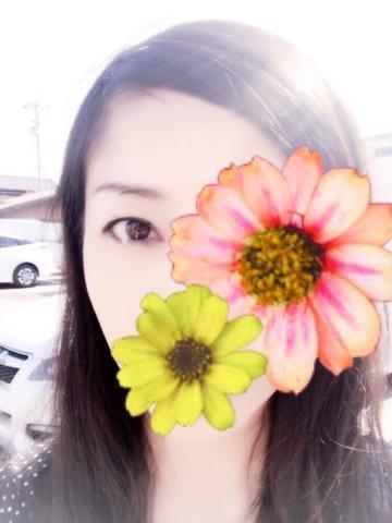 「出勤しました」10/12(土) 17:18 | れいな【敏感スレンダー美女】の写メ・風俗動画