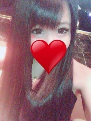 「お礼です★」10/12(土) 19:11 | 新人もあ☆スレンダー美少女の写メ・風俗動画