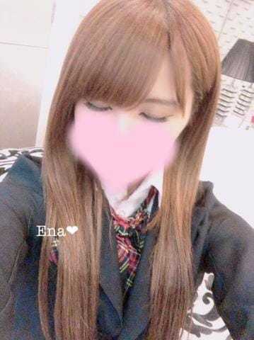 「出勤♪」10/12(土) 20:23   えな☆激カワ美女の写メ・風俗動画