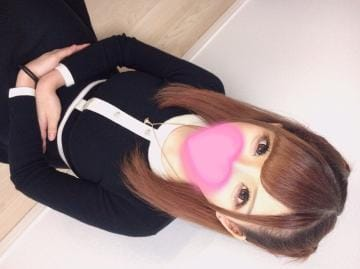 「台風?」10/12(土) 22:49   【S】みさきの写メ・風俗動画