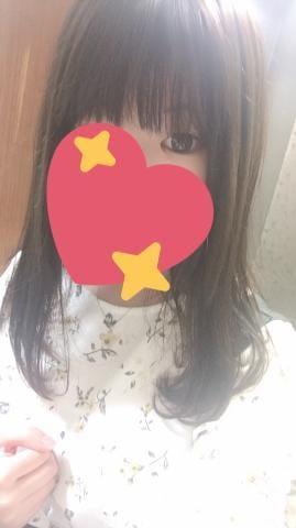 みのり「おはようございますっ」10/13(日) 09:58 | みのりの写メ・風俗動画