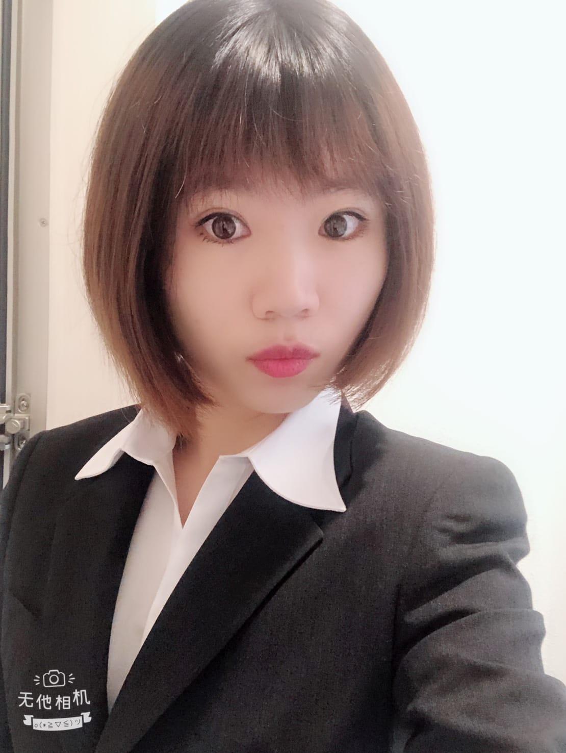 「女子大生 るい♡♡」10/13(日) 10:06   るいの写メ・風俗動画