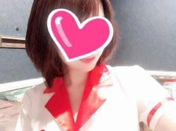 「しゅっきーーん!」10/13(日) 12:02   かなこの写メ・風俗動画