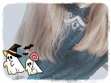 「出勤♪」10/13(日) 14:23 | さくら(現役女子大生)の写メ・風俗動画