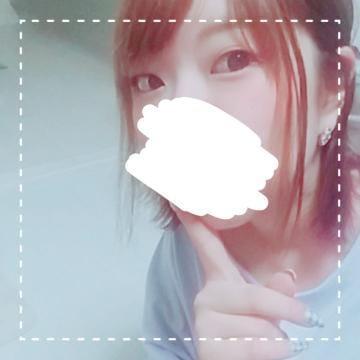 かな「あと少し?」10/13(日) 14:30 | かなの写メ・風俗動画