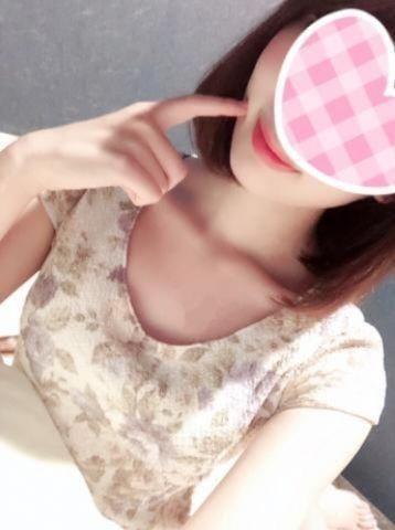 「お礼です♪」10/13(日) 16:00   かなこの写メ・風俗動画