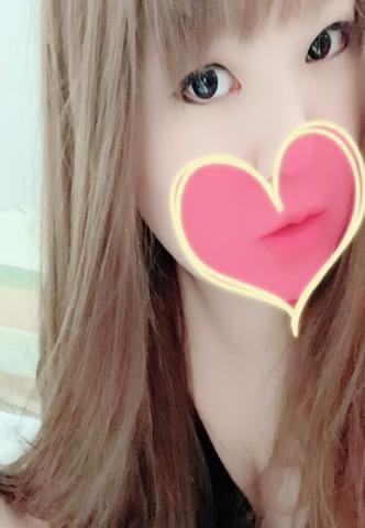 「こんばんわ☆」10/13日(日) 19:46 | あゆの写メ・風俗動画