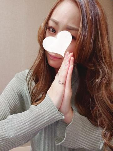 「ごめんなさい…」10/13(日) 20:24 | なぎさ【際立つ色気】の写メ・風俗動画