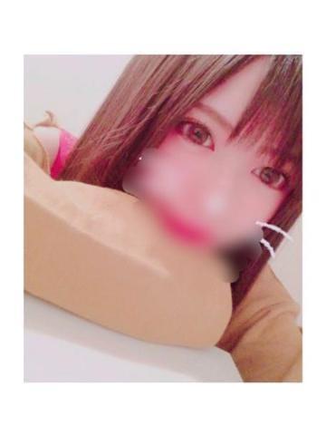 みりあ「明日?」10/13(日) 20:51 | みりあの写メ・風俗動画