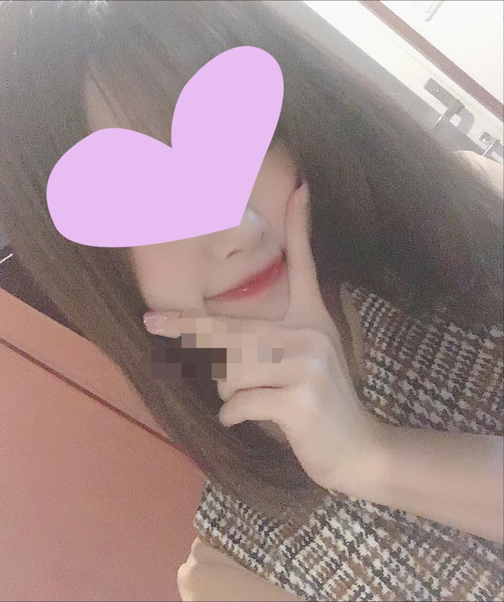 「こんばわは」10/13(日) 21:00 | ★あいり★絶品ハーフ系美少女❤️の写メ・風俗動画