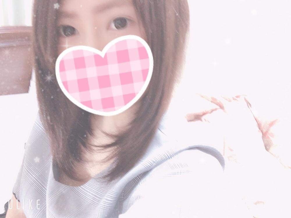 「へいき?」10/13(日) 21:41   べにの写メ・風俗動画