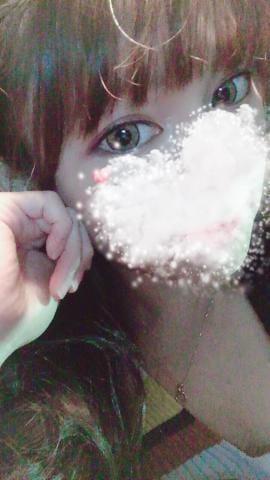 「こんにちわ☆出勤☆」10/13(日) 23:24 | シナモンの写メ・風俗動画