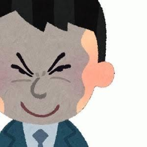 「生霊を飛ばなさないで」10/14日(月) 00:00 | 北川かすみの写メ・風俗動画