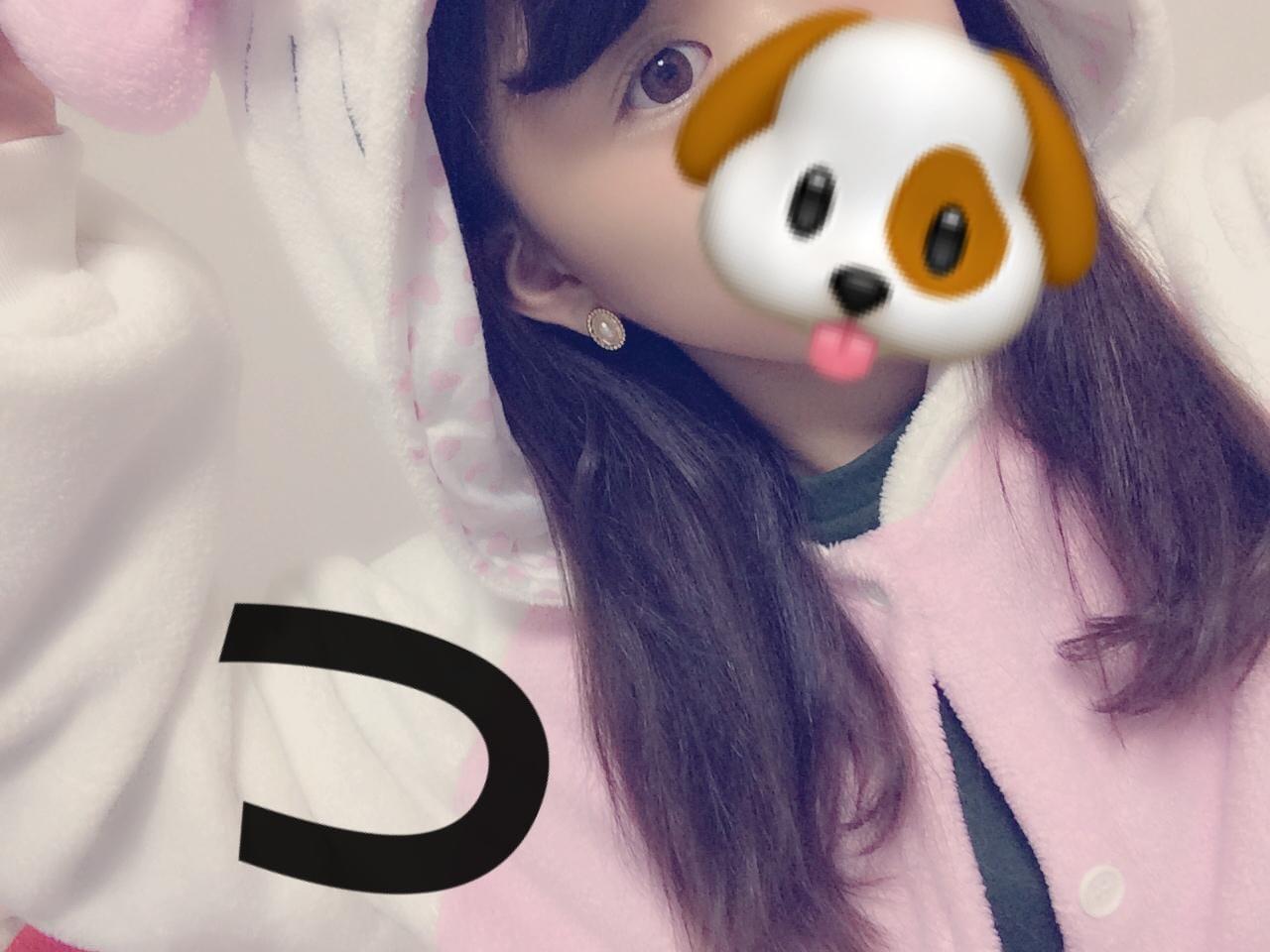 椿「(′・ω・`)」10/14(月) 00:04   椿の写メ・風俗動画