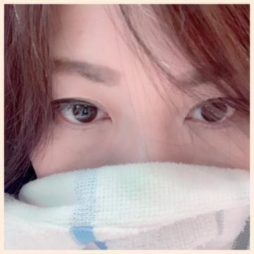 まりな「色々しちゃったね」10/14(月) 00:22 | まりなの写メ・風俗動画