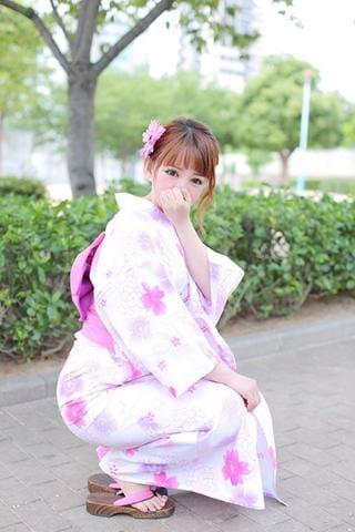 「12時からご予約空きますよん^_^」10/14(月) 07:57 | 春風エリ/はるかぜの写メ・風俗動画