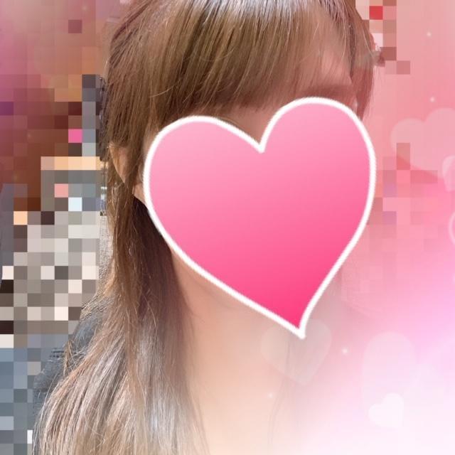 「初めまして(^^)」10/14(月) 09:19 | まなみの写メ・風俗動画