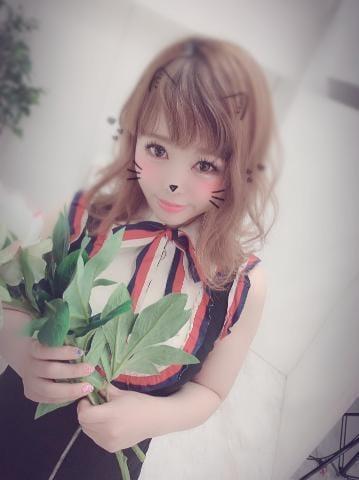 「リピーターさんありがと^_^」10/14(月) 11:54 | 春風エリ/はるかぜの写メ・風俗動画