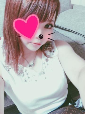 「待機になりました^_^」10/14(月) 12:24 | 春風エリ/はるかぜの写メ・風俗動画