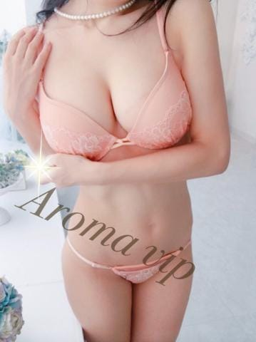 仁科 涼子「【お礼】N様」10/14(月) 16:44 | 仁科 涼子の写メ・風俗動画