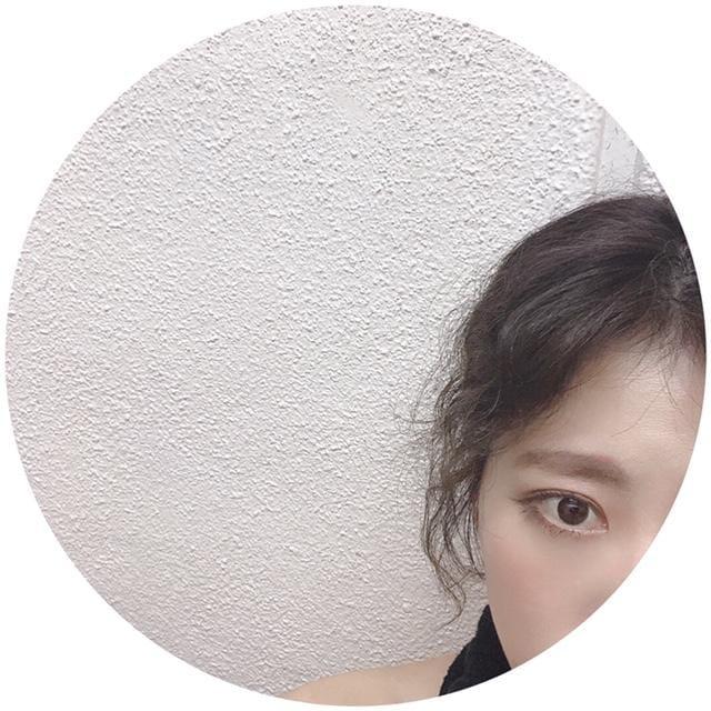橘「ワックスつけ忘れました。」10/14(月) 17:25   橘の写メ・風俗動画