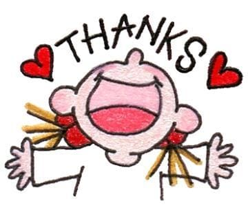 めいさ【パイパン人気美人】「ありがとう?」10/14(月) 18:22 | めいさ【パイパン人気美人】の写メ・風俗動画
