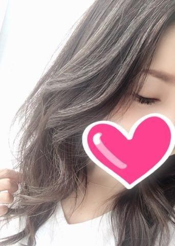 サラ「次回の出勤?」10/14(月) 20:51 | サラの写メ・風俗動画