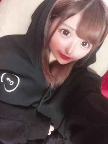 「退勤しました?」10/14(月) 21:07   【S】みさきの写メ・風俗動画