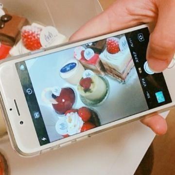 「美味しいケーキ屋さん」10/15(火) 00:17 | にこ/愛嬌抜群アクティブな女の子の写メ・風俗動画