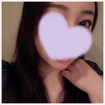 「お礼?」10/15日(火) 02:27 | りおAF可の写メ・風俗動画