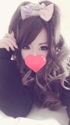 「向かってます」10/15日(火) 02:45 | ひとみ☆極上エロ・フェロモンの写メ・風俗動画