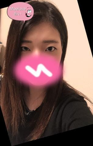 「パルクス206のお兄さん!」10/15(火) 03:55   体験あい☆素人清楚系スレンダーの写メ・風俗動画