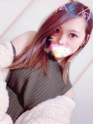吉川「ありがとうございました♡(( ( ˙꒳˙ )/ ))♡」10/15(火) 13:21   吉川の写メ・風俗動画