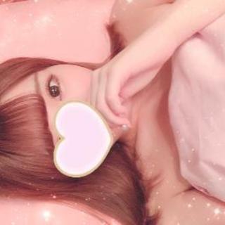 古賀「とっても嬉しい〜ヾ(*´ω`*)ノ」10/15(火) 15:44   古賀の写メ・風俗動画