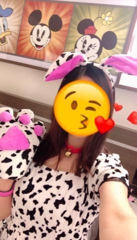 椿 奈々「ワン?」10/15(火) 18:01 | 椿 奈々の写メ・風俗動画
