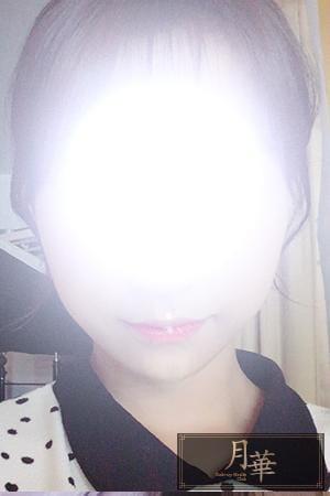 シホ「お兄様、待ってます!♡」10/15(火) 18:10   シホの写メ・風俗動画